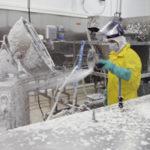 hygiene_industrie_agroalimentaire_1