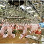 hygiene_industrie_agroalimentaire_2